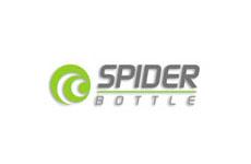 Spiderbottle
