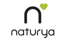 Naturya Superfoods