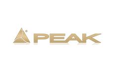 Peak Sportswear