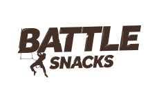 Battle Snacks