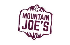 Mountain Joe's