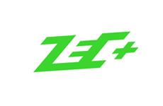 Zec+ Sportswear