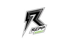 Repp Sports (Raze Energy)