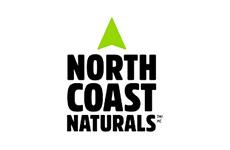 North Coast Naturals