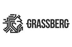 Grassberg