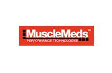 Muscle Meds