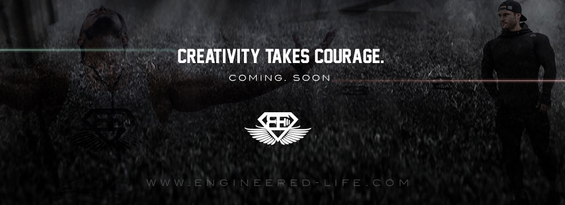 Body Engineers - Coming soon