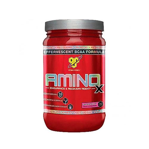 Amino X (30 serv)