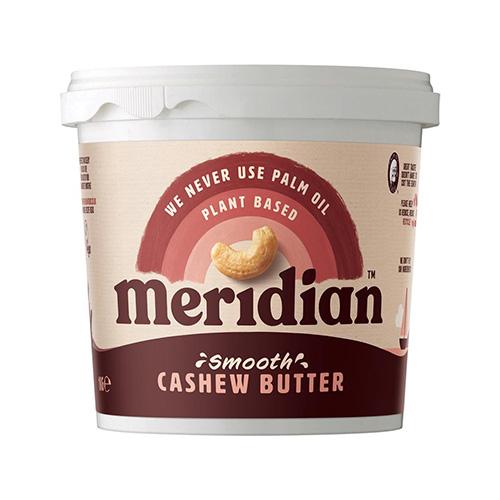 Cashew Butter (1x1000g)