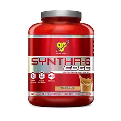 Syntha-6 Edge (4lbs)