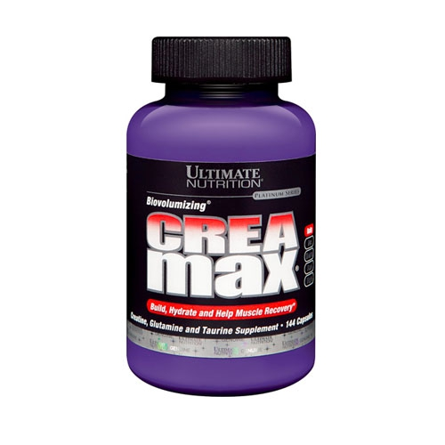 Crea/Max 1000mg (144Caps)