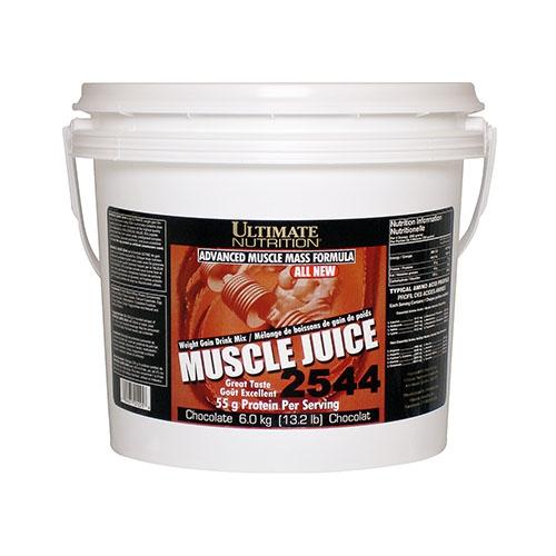 Muscle Juice 2544 (13,2lbs)