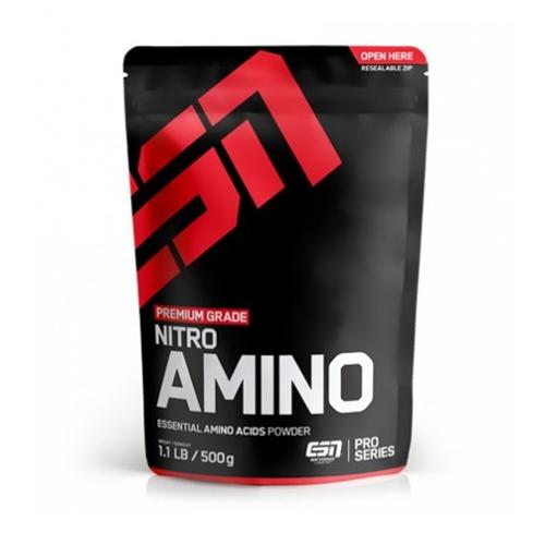 Nitro Amino (500g)