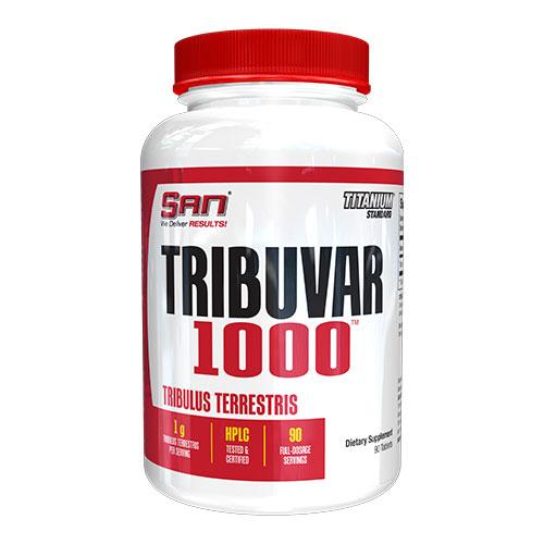 Tribuvar 1000 (90)