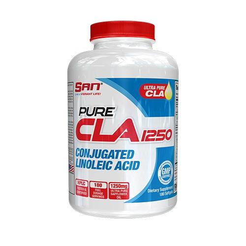 Pure CLA 1250 (180)