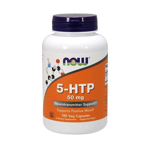 5-HTP 50mg (180)