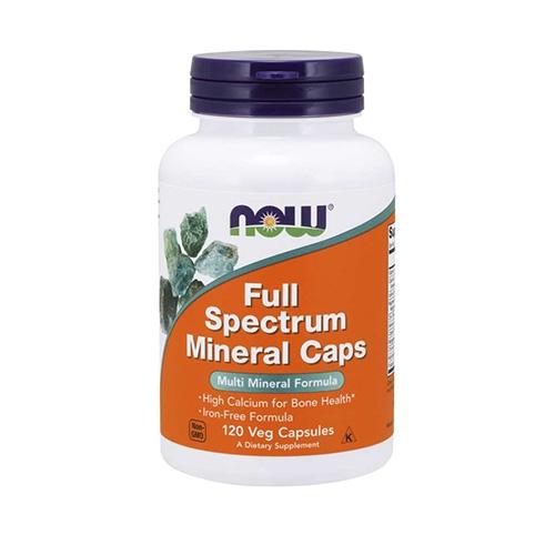 Full Spectrum Mineral (120)