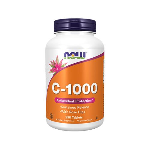 C-1000 (250)