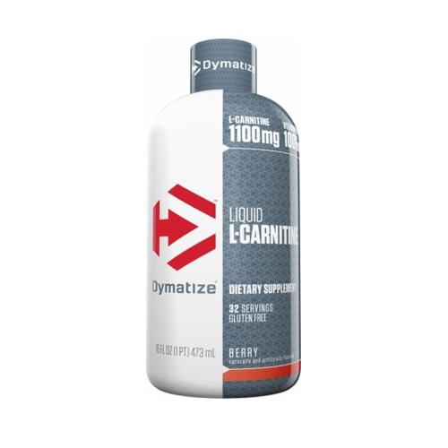 Dymatize - Liquid L-Carnitine 1100