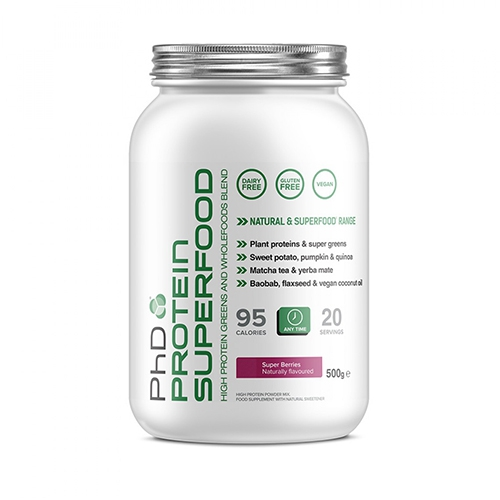 Protein Superfood (500g)