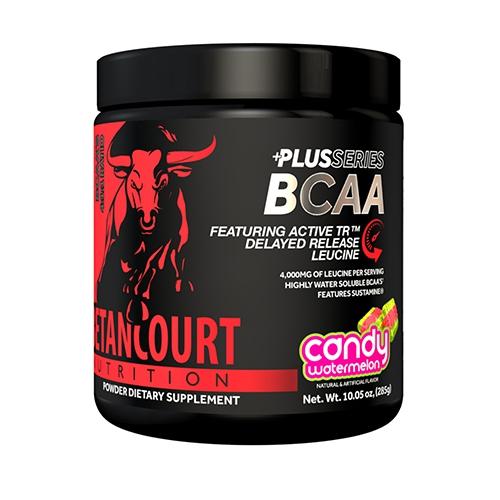BCAA Plus (285g)