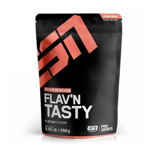 Flav N Tasty Flavour System (250g)