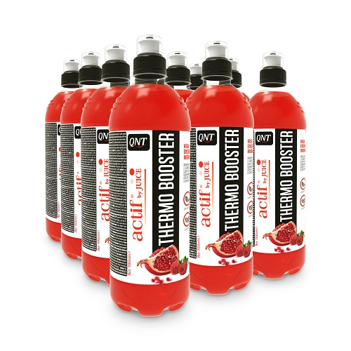 Thermo Booster (12x700ml)