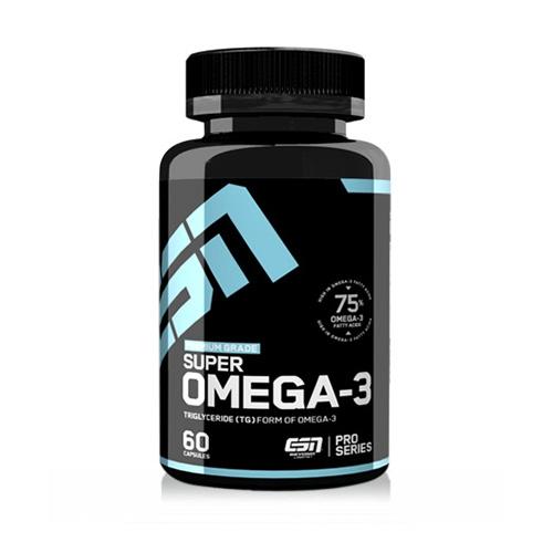 Esn - Super Omega-3