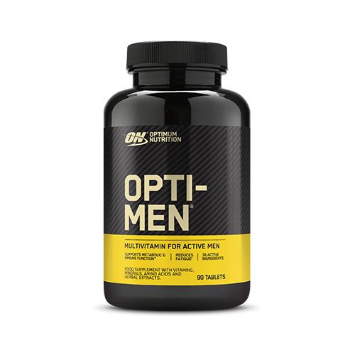 Opti-Men (90)