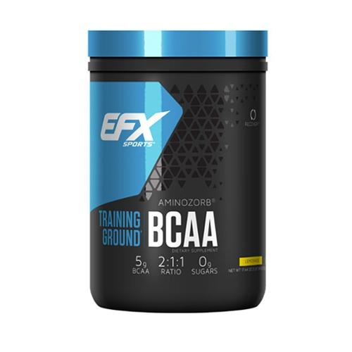 BCAA Training Ground Series (500g)