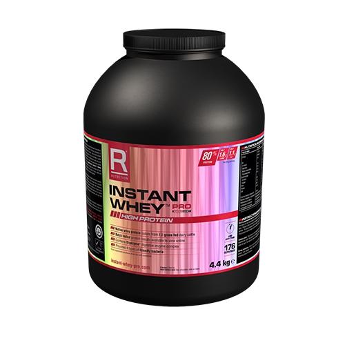 Instant Whey PRO (4400g)