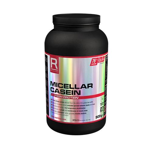 Micellar Casein (909g)
