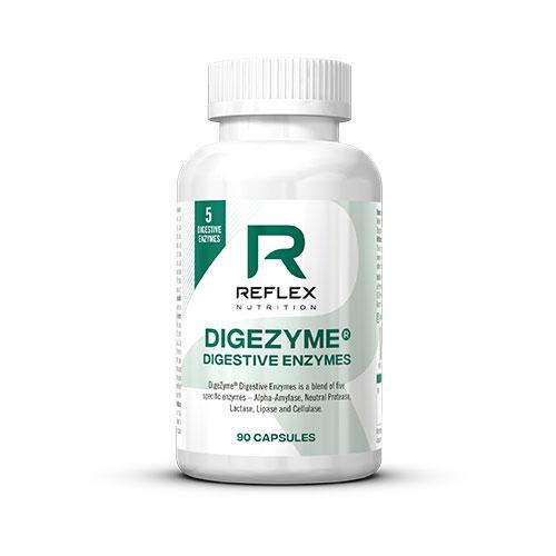 DigeZyme (90)
