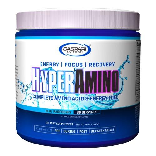 Hyper Amino (30 serv)