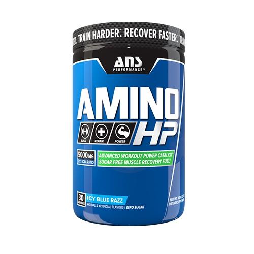 Amino HP (30 serv)