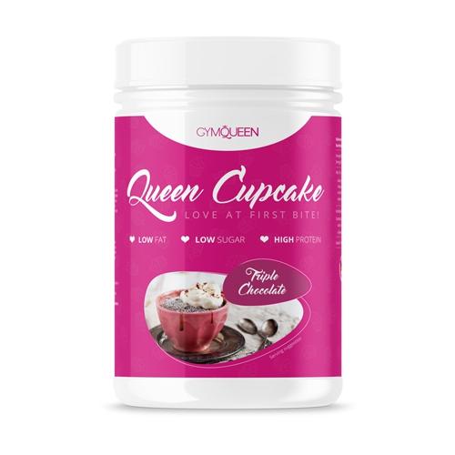 Queen CupCake (500g)