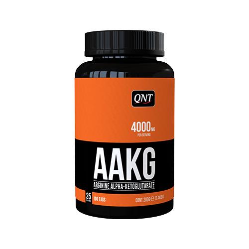 AAKG (100)