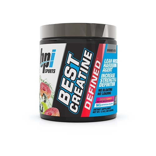 Best Creatine Defined (40 serv)