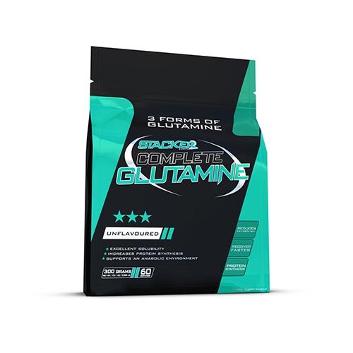Complete Glutamine (300g)
