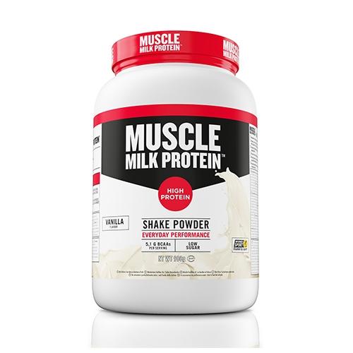 Muscle Milk Protein (908g)