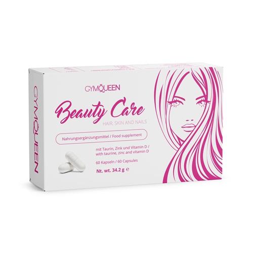 Beauty Care - Hair, Skin & Nails (60)