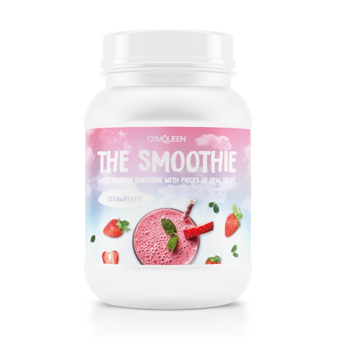 The Smoothie (300g)