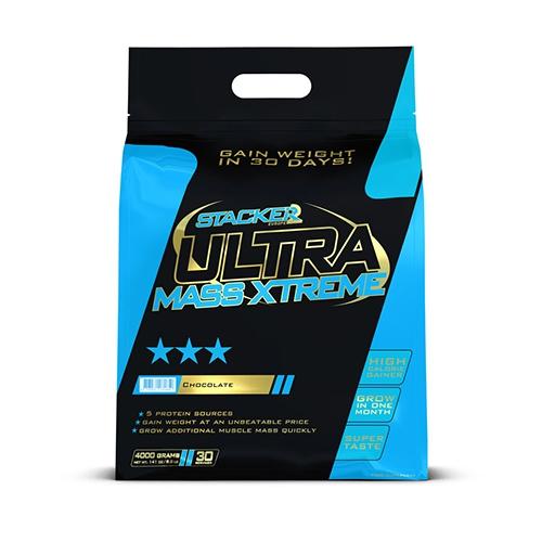 Ultra Mass Xtreme (4000g)