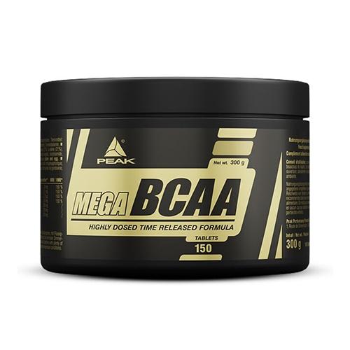 Mega BCAA (150)
