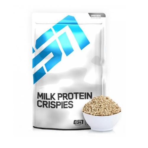 Milk Protein Crispies (500g)