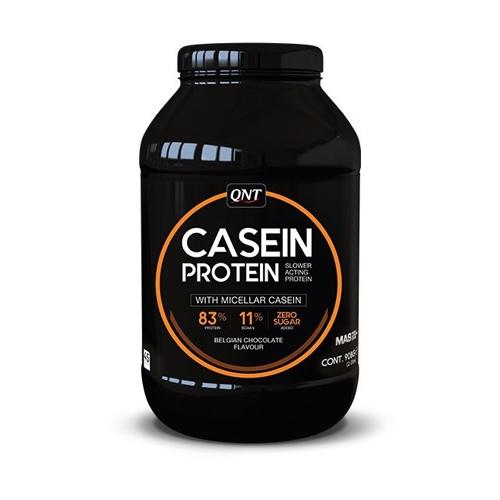 Casein Protein (908g)
