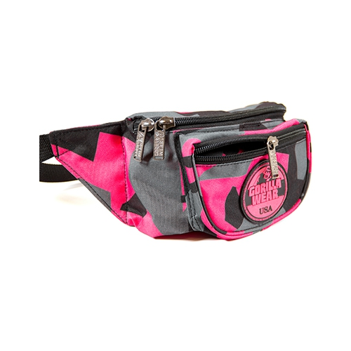 Womens Stanley Fanny Pack