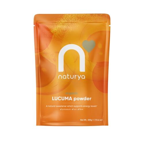 Lucuma Powder (300g)