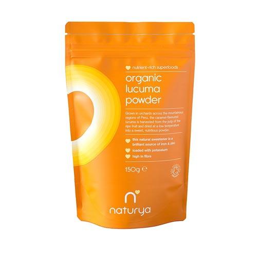 Lucuma Powder (150g)