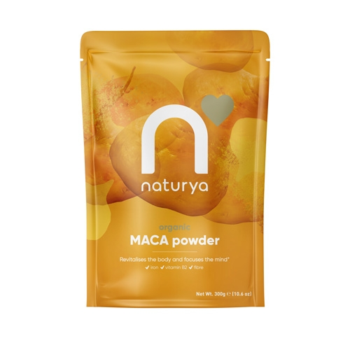 Maca Powder (300g)